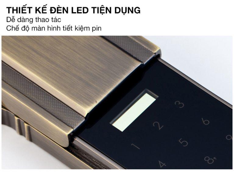 khoa-kaadas-6001