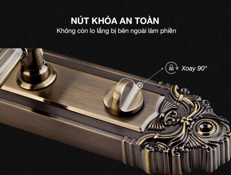 khoa-cua-dai-sanh-6002