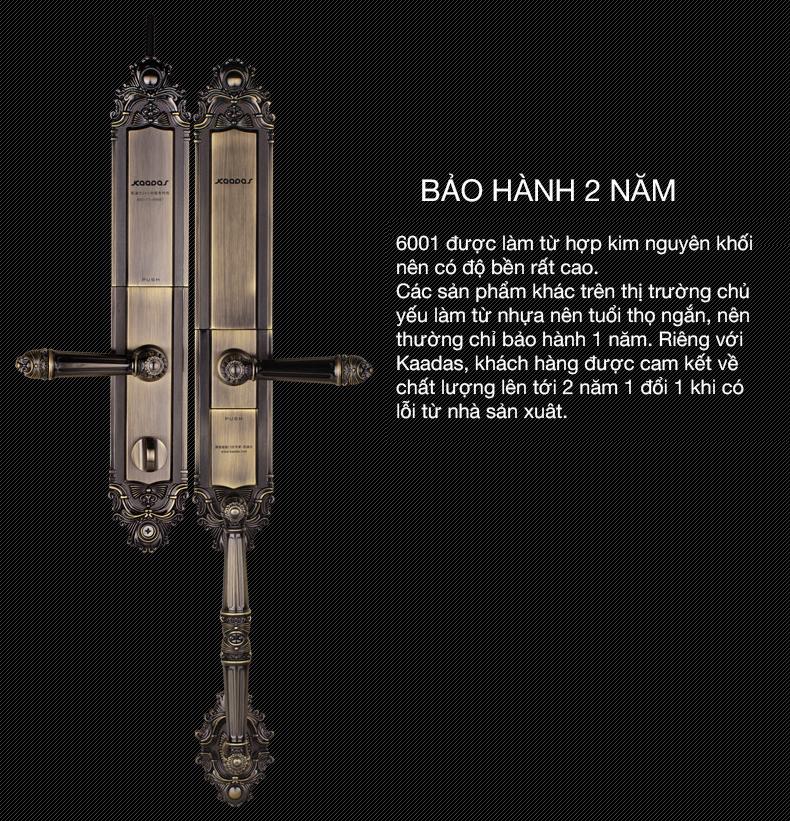 khoa-van-tay-kaadas-6001