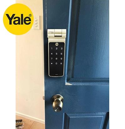 yale-ydd424