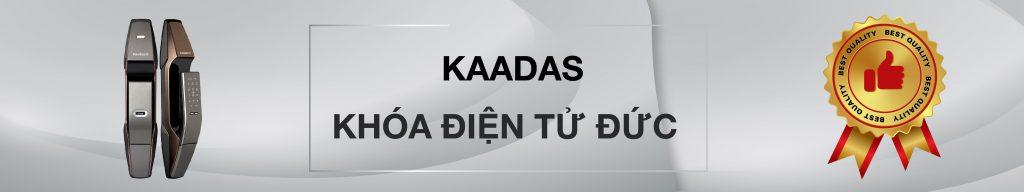 banner-kaadas