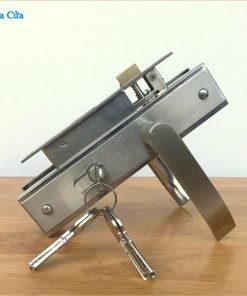 khoa-thong-phong-inox-zickler-zl-48