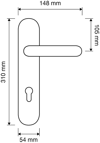 khoa-cua-nhap-khau-italy-dong-ashia