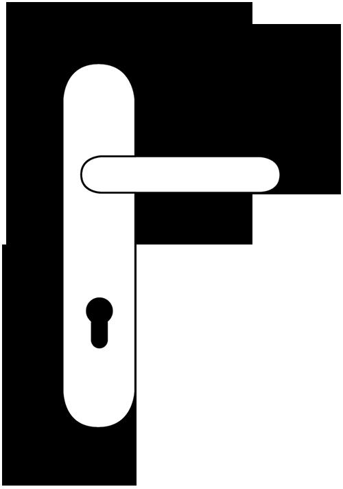khoa-cua-nhap-khau-italy-dong-elika