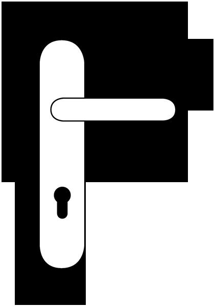khoa-cua-nhap-khau-italy-dong-jadin