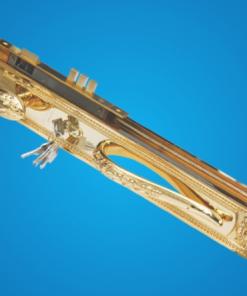 GOLD-VILLA-600